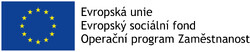 Publicita OPZ - aktivity, projekt
