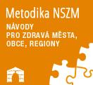 Metodika - portál pro vzdělávání koordinátorů Zdravých Měst a MA21